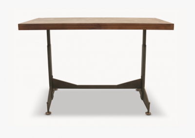 Brookby Small Table