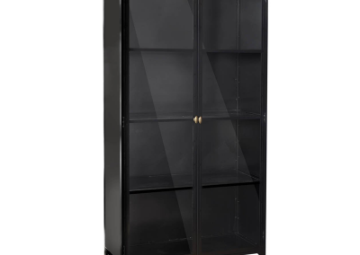 Eve Tall Cabinet