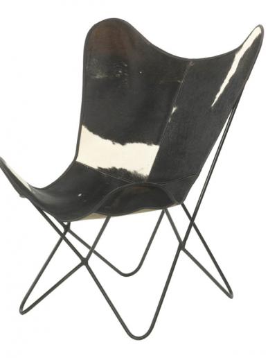 Hide Chair 940x880x880 £335