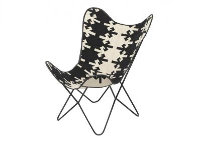Navaho Chair