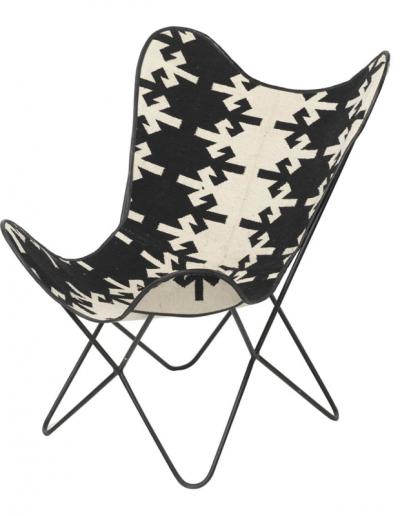 Navaho Chair 920x370x370 £230