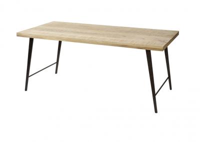 Oares Table