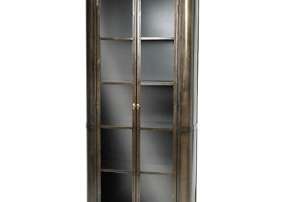 Olsen Cabinet