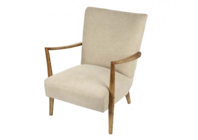Seattle Chair